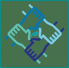 Transparent Symbol Only Logo